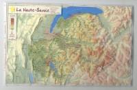 La Haute-Savoie