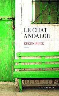 Le Chat andalou