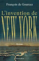 INVENTEUR DE NEW YORK