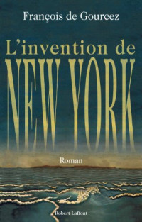INVENTEUR DE NEW YORK