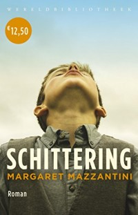 Schittering