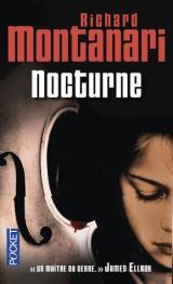 NOCTURNE [Poche]