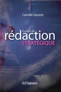 Guide de rédaction stratégique