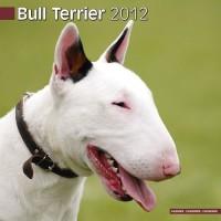 Calandrier 2012 - Terrier à la hausse