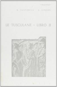 TUSCULANE 2, IZZO DACCINI