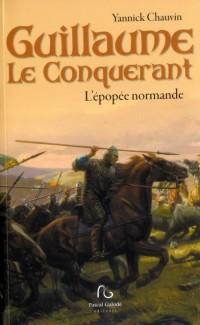 Guillaume le Conquerant