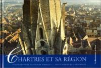 Chartres et sa région