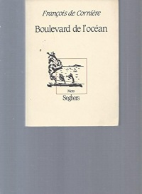 Boulevard de l'océan