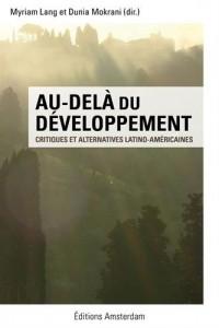 Au-delà du développement