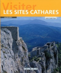 Visiter les Sites Cathares