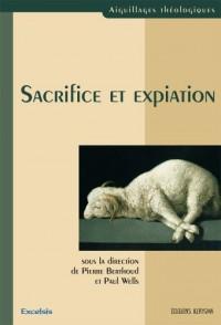 Sacrifice et expiation