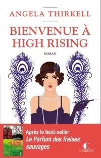 Bienvenue à High Rising