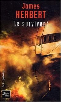 Le Survivant