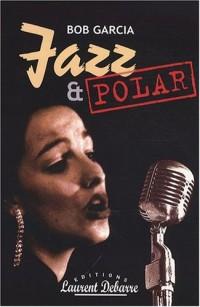 Jazz & Polar