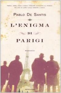 L'enigma di Parigi