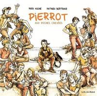 Pierrot aux poches crevées