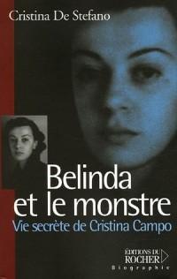 Belinda et le monstre