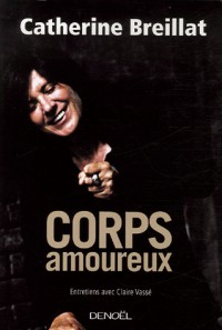 Corps amoureux