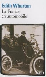 La France en automobile [Poche]