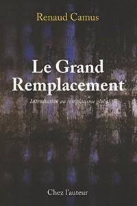 Le Grand Remplacement, Introduction au remplacisme global