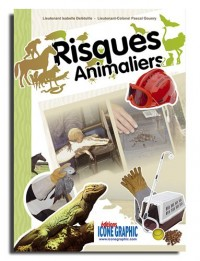 Livre : Risques animaliers