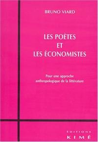 Les poètes et les économistes : Pour une approche anthropologique de la littérature