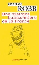 Une histoire buissonnière de la France [Poche]