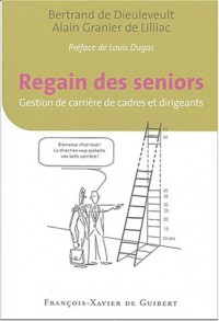Regain des seniors