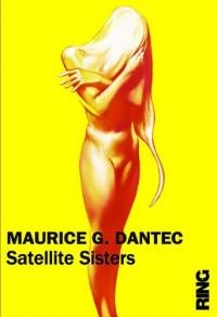 Satellite sisters