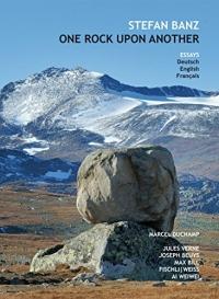 One Rock Upon Another - Marcel Duchamp, Jules Verne, Max Bill, Joseph Beuys, Fischli Weiss, Ai Wei