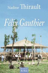 Félix Gauthier