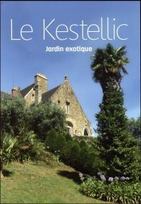 Le Kestellic : Jardin exotique