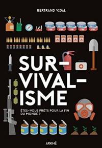 Survivalisme