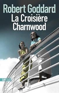 La Croisière Charnwood  width=