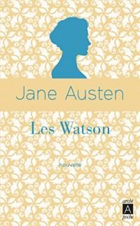 Les Watson  width=