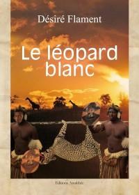 Le Leopard Blanc