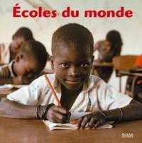 Ecoles du monde