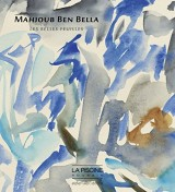 Mahjoub Ben Bella - les Belles Feuilles