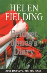 Bridget Jones's diary [Poche]