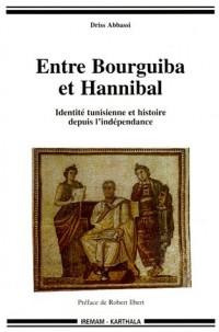 Entre Bourguiba et Hannibal : Identité tunisienne et histoire depuis l'indépendance