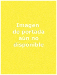 POSTGUERRA. REINVENTANT LA TRADICIO LITERARIA CATALANA [Paperback] [Jan 01, 2011] GASSOL BELLET, O., ED.