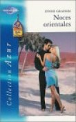 Noces orientales : Collection : Harlequin azur n° 2290