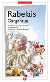Gargantua bilingue