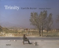 Trinity : Tableaux d'histoire Tableaux de guerre Tableaux politiques