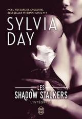 Shadow Stalkers Intégrale