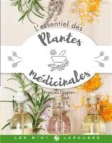 Plantes médicinales [Poche]
