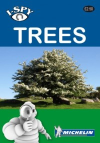 I-Spy Trees