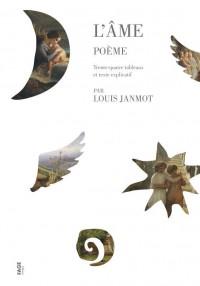 L'Ame Pome