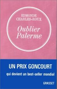 Cahiers François Mauriac, 6