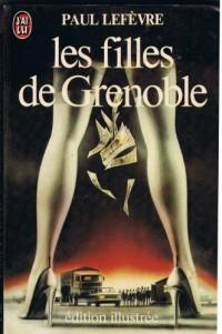 Les Filles de Grenoble ***